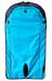 Henty Wingman Compact - Bolsa - gris/azul
